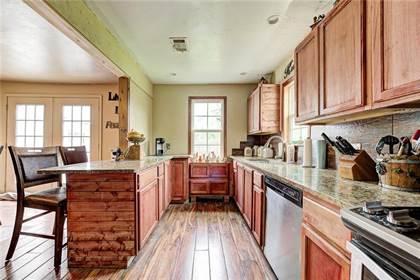 Residential for sale in 1132 N Tela Drive, Oklahoma City, OK, 73127