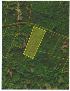 Lots And Land for sale in Lot 7 STONEHAM Road MAP 139 LOT 7, Wolfeboro, NH