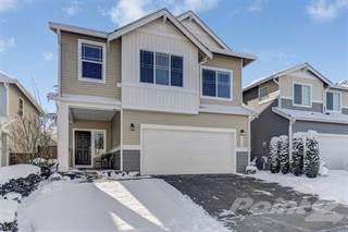 Single Family for sale in 1318 125th St SE , Everett, WA, 98208