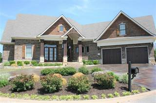 Single Family for sale in 2718 Dominion Drive, Searcy, AR, 72143