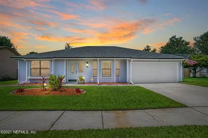 Residential Property for sale in 7952 SWEET ROSE LN E, Jacksonville, FL, 32244
