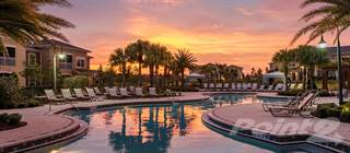 Apartment for rent in Colonial Grand at Hampton Preserve, Tampa, FL, 33647