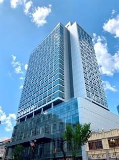 Residential Property for rent in 7 LIVINGSTON AVE 1704, New Brunswick, NJ, 08901