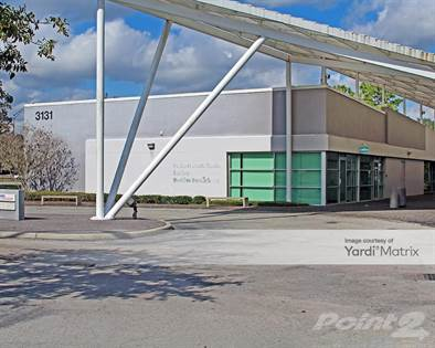 Office Space For Lease In Lakeland Fl Point2