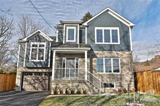 Residential Property for sale in 6 Napier Street S, Hamilton, Ontario, L9H 3C7
