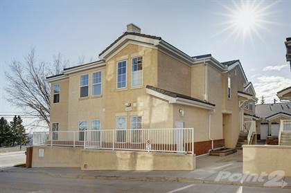 Condominium for sale in 14645 6 Street SW, Calgary, Alberta, T2Y 3S1