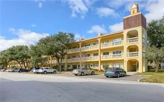 Condo for sale in 2226 SWITZERLAND WAY 44, Clearwater, FL, 33763
