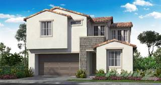 Single Family for sale in 4393 Solaire Drive, Roseville, CA, 95747