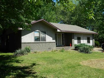 Residential Property for sale in 122 Angus  DR, Prairie Grove, AR, 72753