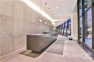 Condo for sale in 629 King Street West, Toronto, Ontario
