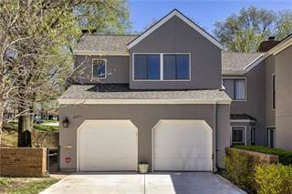 Condo for sale in 6271 Rosewood Street, Mission, KS, 66205