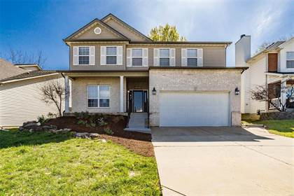 Residential Property for sale in 10978 Cedarberry Place, Green Park, MO, 63123