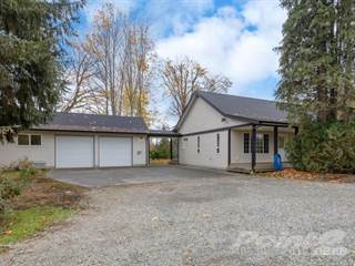 Multi-family Home for sale in 75 Petersen Road, Campbell River, British Columbia
