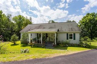 Single Family for sale in 135 College Road, Wolfeboro, NH, 03894