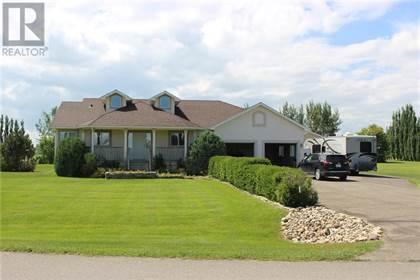 Single Family for sale in 106 Bona Vista Drive, Lethbridge, Alberta