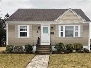House for sale in 201 Magnolia Street, Cranston, RI, 02910