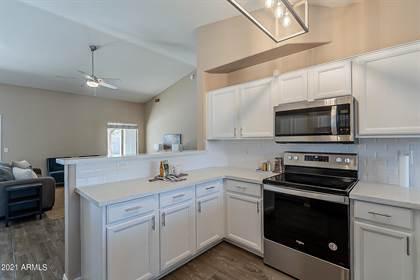 Residential Property for sale in 2323 E EDNA Avenue, Phoenix, AZ, 85022