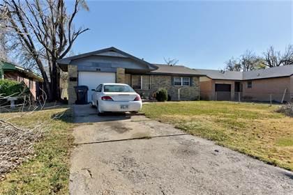 Residential for sale in 616 N Nebraska Avenue, Oklahoma City, OK, 73117