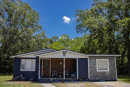 Residential Property for sale in 4231 PACKARD DR, Jacksonville, FL, 32246