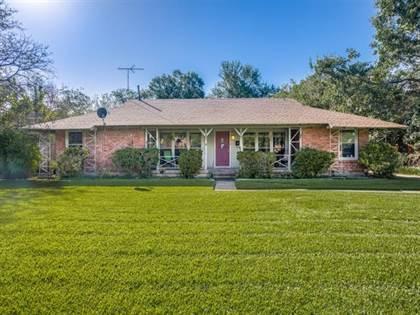 Multifamily for sale in 9250 San Fernando Way, Dallas, TX, 75218