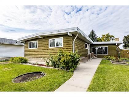 Single Family for sale in 10928 40 AV NW, Edmonton, Alberta, T6J0P8