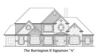 Single Family for sale in 605 Martingale Drive, Milton, GA, 30004