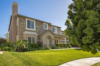 Single Family for sale in 16022 Palomino Valley Road, San Diego, CA, 92127