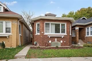 Photo of 7930 South Ridgeland Avenue, Chicago, IL