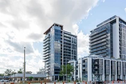 Condominium for sale in 9618 Yonge St 201, Richmond Hill, Ontario, L4C0X5