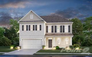 Single Family for sale in 1121 Bucknell Drive, Braselton, GA, 30517