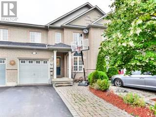 Single Family for sale in 133 DOLCE CRES, Vaughan, Ontario