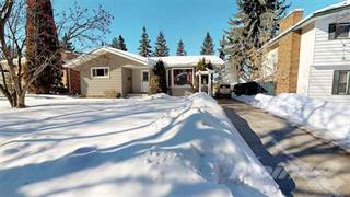 Residential Property for sale in 47 Glenhaven Cresc., St. Albert, Alberta, T8N 1A4