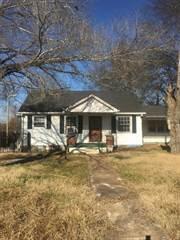 Single Family for sale in 2105 Courtney Ave, Nashville, TN, 37218