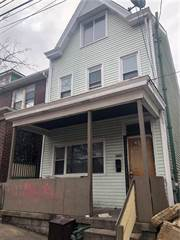 Single Family for sale in 2825 1/2 Stayton, Pittsburgh, PA, 15212