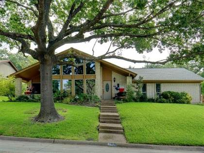 Residential Property for sale in 1905 Lakeview Drive, Rockwall, TX, 75087