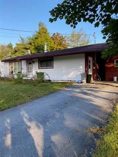 Residential Property for sale in 6 Tobermory Rd, Dartmouth, Nova Scotia, B2X 1Z5