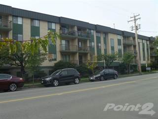 Condo for sale in 206 45744 Spadina Ave, Chilliwack, British Columbia