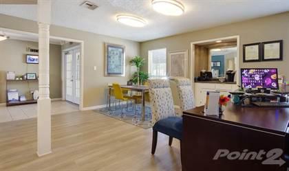 Apartment for rent in 12801 Roydon Dr, Houston, TX, 77034