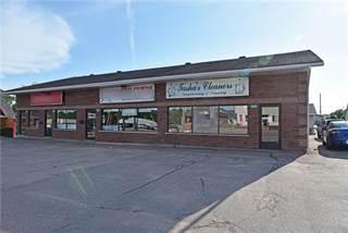Comm/Ind for sale in 3477 PETAWAWA BOULEVARD, Petawawa, Ontario, K8H1X2