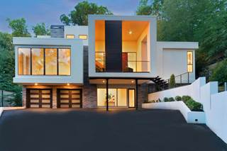Single Family for sale in 1295 Hopkins Terrace NE, Atlanta, GA, 30324