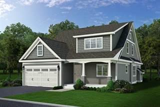 Condo for sale in 5 Catalpa Road, Salem, NH, 03079