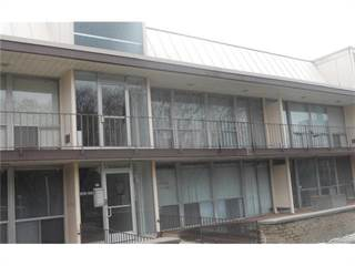 Condo for rent in 1965 ORLEANS Street 20, Detroit, MI, 48207