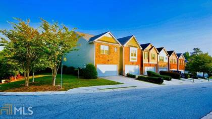 Residential for sale in 5500 Sable Way, Atlanta, GA, 30349
