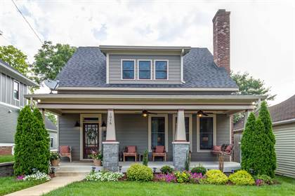 Residential Property for sale in 1016 11th Ave, N, Nashville, TN, 37208