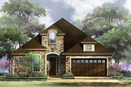 Multifamily for sale in 108 Blue Heron, Georgetown, TX, 78628