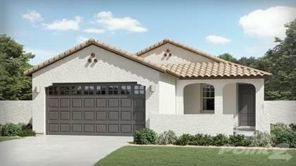 Singlefamily for sale in 8919 W. Solano Drive, Glendale, AZ, 85305