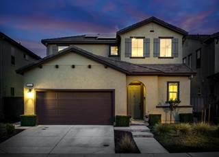 Single Family for sale in 8466 Belcastel Way, Fair Oaks, CA, 95628