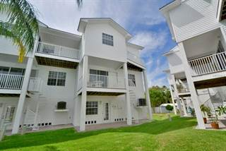 Townhouse for rent in 137 SHOALS CIRCLE, North Redington Beach, FL, 33708