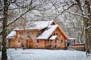 Single Family for sale in 28566 Imperial Ave., Warsaw, MO, 65355