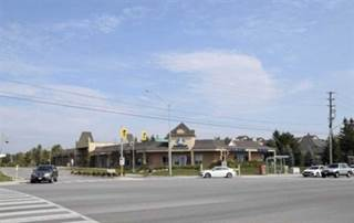 Retail Property for sale in 5 Swan Lake Blvd 5, Markham, Ontario, L6E0K7
